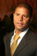 """Em depoimento ao blog do Bispo Macedo, Marcelinho Carioca afirma que doou R$ 86 mil para a """"Fogueira Santa"""" da Universal e ganhou R$ 2 milhões"""