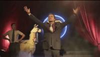 Filme sobre pastores ladrões se inspira na Igreja Universal do Reino de Deus, afirmam roteristas