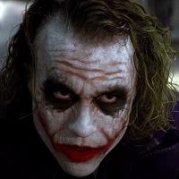 Pastor afirma que Heath Ledger estava possuído pelo diabo quando interpretou o Coringa