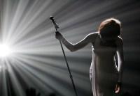 Whitney Houston era evangélica? Conheça suas músicas gospel, vídeos, seu filme cristão e sua história de sucesso
