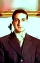 Diplomacia brasileira intervém e autoridades iranianas garantem que Yousef Nadarkhani está vivo e não será condenado à morte