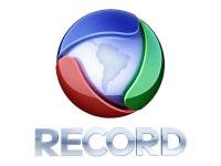 Record produzirá minissérie Os Milagres de Jesus ainda em 2013, em formato diferenciado