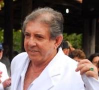 João de Deus: Médium brasileiro que afirma realizar cirurgias espirituais é dono de patrimônio milionário