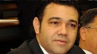 "Pastor Marco Feliciano afirma estar profundamente arrependido de ter apoiado o PT: ""Se mostram contra tudo que protege a família"""