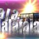 Fala Malafaia: excepcionalmente nesse domingo, Band não apresentará programa do pastor Silas Malafaia, devido a transmissão da corrida de Fórmula Indy