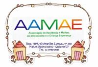 AAMAE: ONG presta assistência a famílias de baixa renda e mantém projetos sócio-educativos