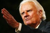 """""""O Livro de Respostas do Céu"""": novo livro do evangelista Billy Graham promete responder questões sobre a eternidade e vida após a morte"""
