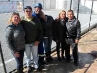 Construtora responsável pela Arena Corinthians vai pagar casamento evangélico para funcionários dentro do estádio