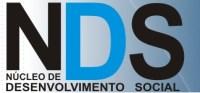 Núcleo de Desenvolvimento Social: entidade desenvolve projetos de educação e assistência social
