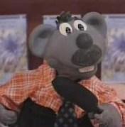 Xaropinho, do programa do Ratinho, participa do congresso de missões dos Gideões
