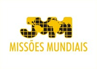 Junta de Missões Mundiais