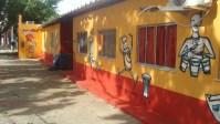 Grupo Cultural Bagunçaço: ONG atua com crianças e adolescentes carentes