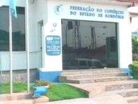 Federação do Comércio de Rondônia se coloca contra feriado criado em homenagem aos evangélicos