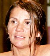 Atriz Tássia Camargo diz que acredita na história de Jesus, mas que não acredita em Deus e nem na Bíblia