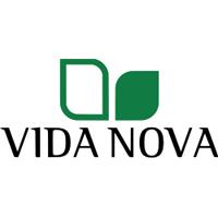 Editora Vida Nova comemora 50 anos de fundação e realizará culto de agradecimento