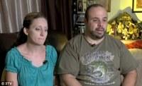 Pastor norte-americano é preso após fazer reuniões de estudo bíblico em sua casa