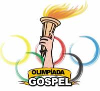"""Cidade no Mato Grosso reúne mais de 200 atletas em """"Olimpíadas Gospel"""""""