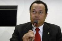 Com o gasto total de R$ 593 mil o deputado Silas Câmara, irmão do pastor Samuel Câmara, é o parlamentar que mais gastou nessa legislatura