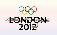 Olimpíadas de Londres recebem mais voluntários para evangelização durante o evento