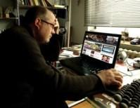 """""""Porque ir à Igreja quando você pode assistir o culto online?"""", pastor comenta a necessidade do cristão ir à igreja"""