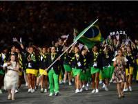 Em artigo, pastor Ciro Zibordi analisa desempenho brasileiro nas Olimpíadas e lamenta falta de evolução social no país. Leia na íntegra