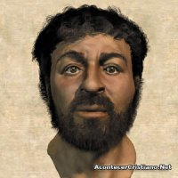 [Imagem: jesus-cristo-3D.jpg?fit=200%2C220]