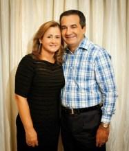 Dia dos Pais: pastor Silas Malafaia será homenageado por sua esposa no programa Mulher Vitoriosa