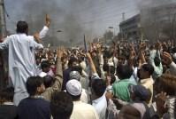 """Egito pede a prisão de pastor evangélico e produtor do polêmico filme """"A Inocência dos Muçulmanos"""""""