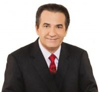 Pastor Silas Malafaia anuncia que participará dos programas Agora É Tarde e Superpop