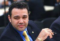 Marco Feliciano pode ser barrado na presidência da Comissão de Direitos Humanos; Confira as táticas da militância opositora