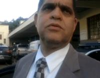 Pastor Marcos Pereira tramou assassinato de secretário do governo do Rio de Janeiro, afirma testemunha