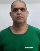 Prisão do pastor Marcos Pereira: ADUD e advogados atribuem investigação a perseguição política e religiosa