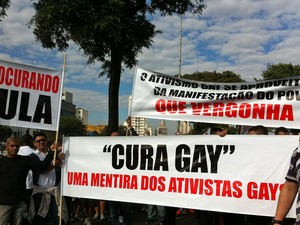 marcha-para-jesus-2013-cartazes