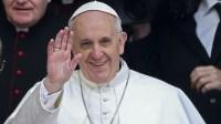 Evangélicos organizam protesto contra gastos públicos com a visita do Papa Francisco ao Brasil, afirma revista