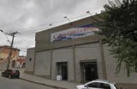 Pastor é morto com um tiro na cabeça dentro de templo da Igreja Universal