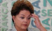 Para conter crescimento de Marina Silva, governo quer aprovar lei que concede privilégios tributários a igrejas evangélicas