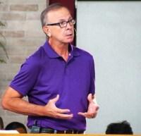 """Desapontado, pastor Ricardo Gondim pede que """"Deus nos livre de políticos evangélicos"""""""