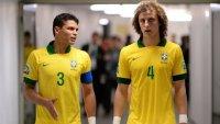 Copa do Mundo: Saiba quais jogadores da Seleção Brasileira são cristãos e relembre outros famosos