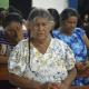 Tribo indígena formada por maioria evangélica enfrenta mudança de costumes e sonha em gravar CD de música gospel; Assista