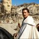"""Produção do filme bíblico """"Êxodo"""" é acusada de racismo por escolha de elenco """"branco"""""""
