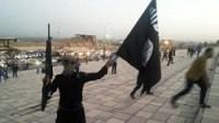 Estado islâmico massacra cristãos e paga para quem entregar pastores evangélicos