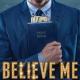 Filme é criticado por mostrar grupo de amigos manipulando fiéis de uma igreja para arrecadar dinheiro