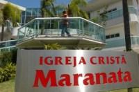 Líderes da Igreja Maranata começam a ser julgados pelo desvio de R$ 24 milhões em dízimos e ofertas