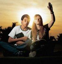 Estudo mostra que os jovens evangélicos estão se colocando contra o liberalismo sexual Jovens-evangelicos