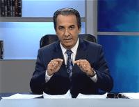 Pastor Silas Malafaia acusa governo do PT de usar a Receita Federal para exercer perseguição política e religiosa contra ele