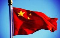 Para controlar crescimento de evangélicos, China estuda criar sua própria versão da teologia cristã
