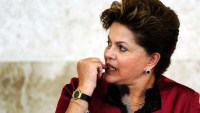 Pastor rebate argumentos de que pedir impeachment de Dilma seja antibíblico; Entenda