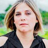 Candidata a deputada federal, Marisa Lobo recebe mais de 2 mil ameaças e xingamentos nas redes sociais no dia do psicólogo