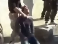 Extremistas muçulmanos decapitam cristão após forçá-lo a negar Jesus Cristo