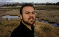 Pastor Saeed Abedini está sendo ameaçado de morte na prisão por membros do Estado Islâmico